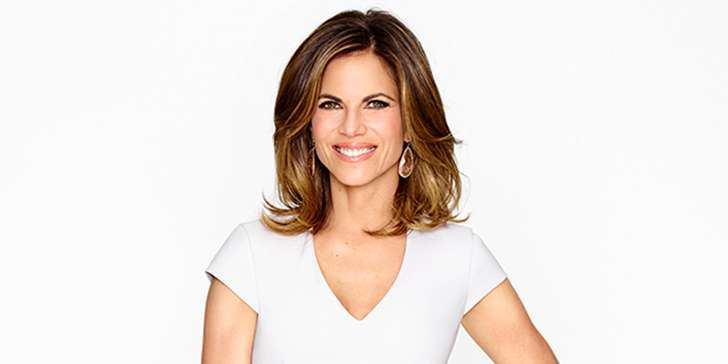 Be acquainted with the NBC Journalist Natalie Morales and her married life!
