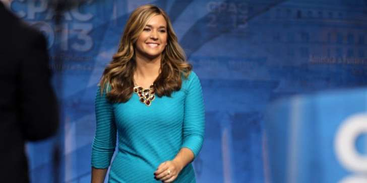 Know the secrets of Katie Pavlich's personal life that everyone misses