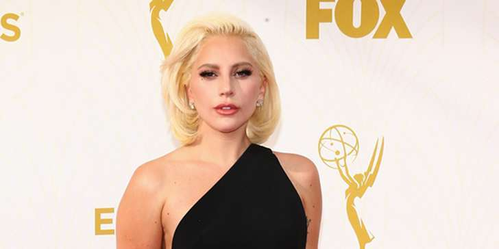 Lady Gaga's tour aims to stop sexual assault on US campus