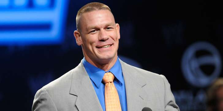 Find out the net worth of John Cena, the WWE Superstar, along with his WWE career...
