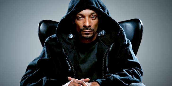 You surely are well known about Snoop Dogg's songs and albums! Find out more about him, here!