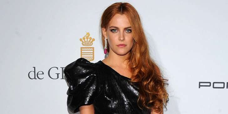Ascertain the personal and professional life of Riley Keough, granddaughter of singer Elvis Presley!
