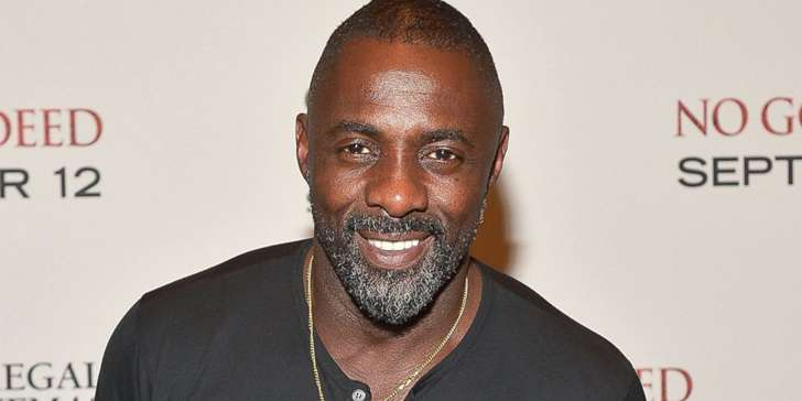 Collect all the information about Idris Elba, his wives, and career in this news here!