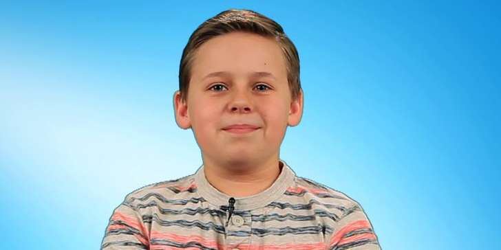 Do you know how much the child actor of One Tree Hill, Jackson Brundage, earned from the TV Show?