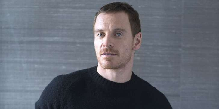 Get to know about the net worth of actor Michael Fassbender along with his movies & awards