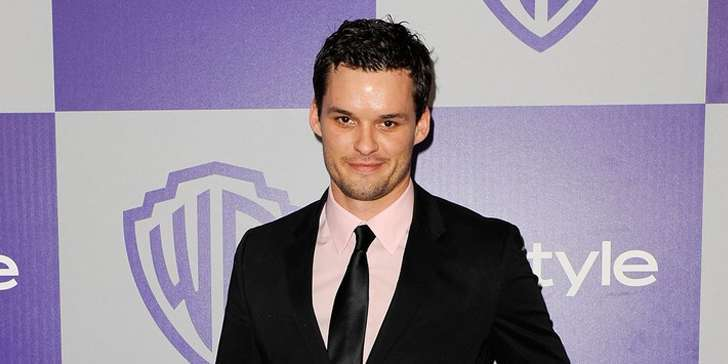 Which upcoming movies is actor Austin Nichols prepared to feature in? Find more about the actor here