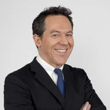 How much Greg Gutfeld, the host from FOX News earns? Find out his salary and net worth here!