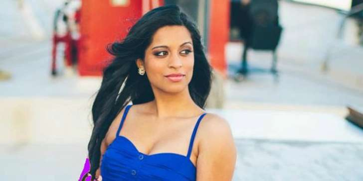 Get the details of famous Canadian vlogger and comedian Lilly Singh's net worth, here