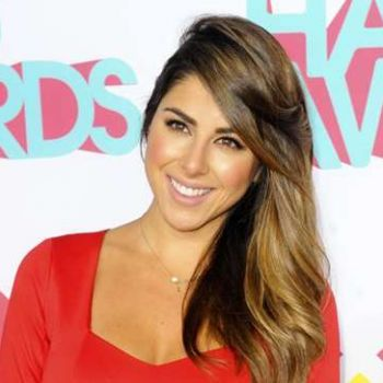 Details of Actress Daniella Monet's net worth and acting career revealed here!