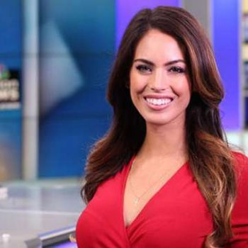 Discover the salary and net worth of hot news reporter Kacie McDonnell