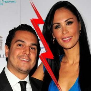 Business person Ichael Wainstein's divorce with designer wife Jules Wainstein is rumored to be fake!!