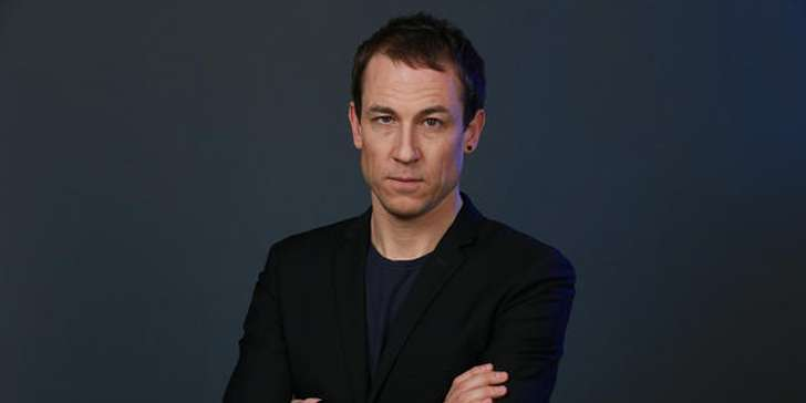 Who is Tobias Menzies dating these days? Find out about his girlfriend and his current affair