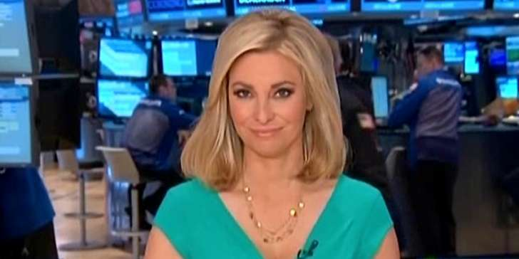 Ascertain the personal life and professional career of CNBC's reporter Meg Tirell