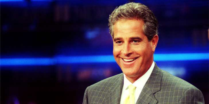 Is Paul Magers, the news anchor of KCBS TV happy with his earning? Find his net worth and salary