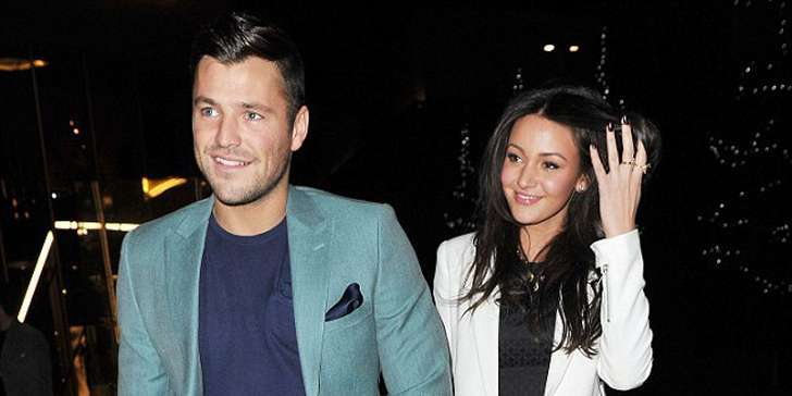 Revealed: Personal life of actress Michelle Keegan along with her marital status