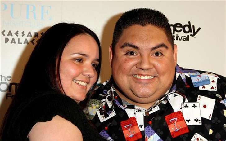Is comedian Gabriel Iglesias married? Find out about her relationships, girlfriend & dating history