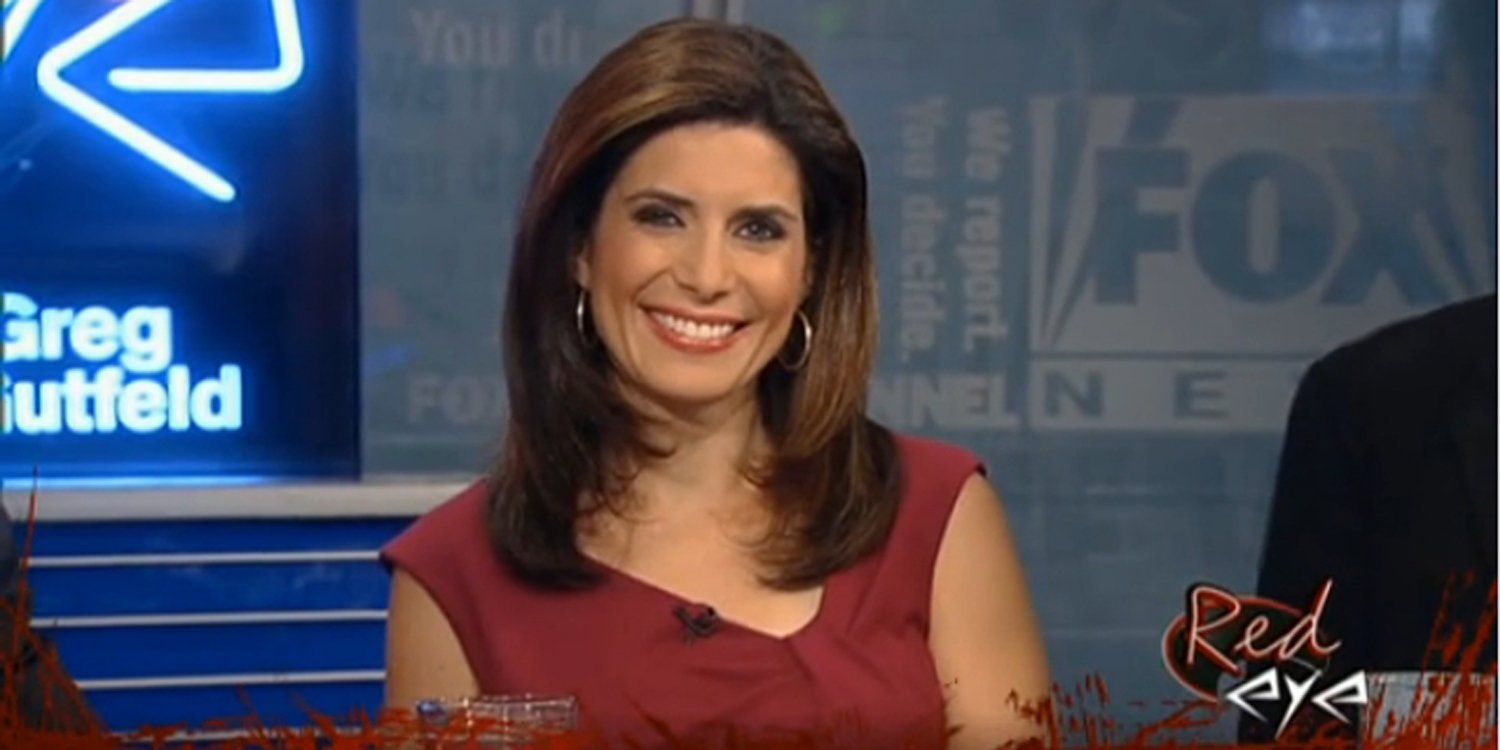 Uncover FBN's anchor Lori Rothman's journalism career along with her personal details, here