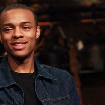 Who is 'Like You' singer Bow Wow dating these days? Know about the rapper's affair & dating