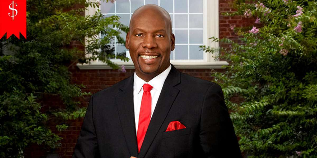 What is the annual salary of basketball player Ben Tankard? Find out his net worth, here!