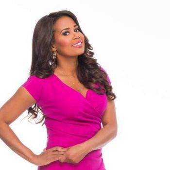 CNN Meteorologist Jennifer Delgado wants to pursue her journalism career rather than getting married