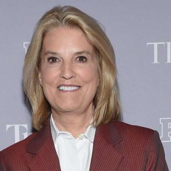 FOX channel's commentator Greta Van Susteren's salary & net worth is gradually rising