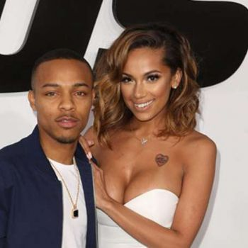 Is rapper Bow Wow in a relationship? Get to know about his married life & relationships