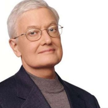 Uncover the Net worth  of Late Roger Ebert. Know more about his career as a Film Critic.