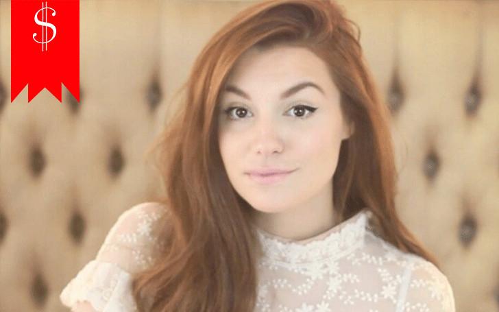 Marzia Bisognin | News - net worth, career, YouTuber ...