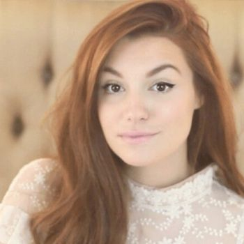 Ascertain Italian YouTuber Marzia Bisognin's Net worth along with her sources of income, here