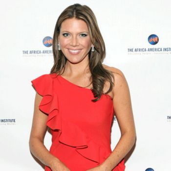 How much Trish Regan makes as FOX's TV host and author? Uncover her net worth & salary