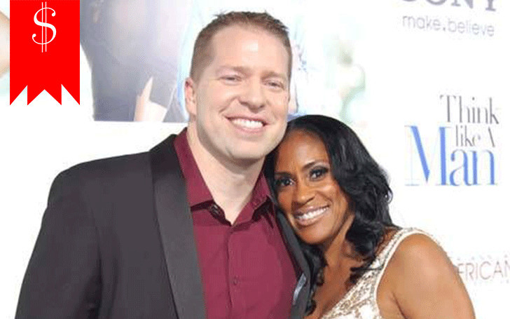 gary owen kenya duke news net worth married shows. Black Bedroom Furniture Sets. Home Design Ideas