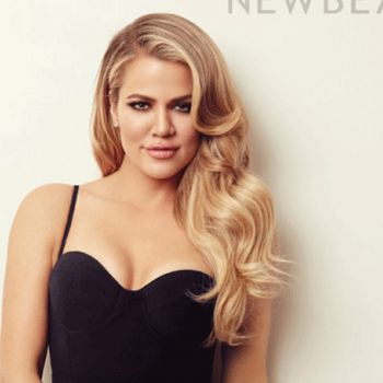 How much does  businesswoman Khloe Kardashian  earn in a year? Know about her net worth & career