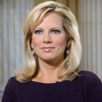 Is Shannon Bream's net worth satisfactory as a journalist? Know about her salary and journalism