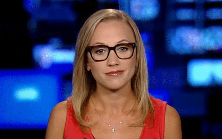 Is TV personality Katherine Timpf married? Find out her affairs and relationship status