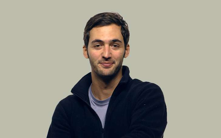 Highlight the personal life of Television Personality Jason Silva. Know her affairs,net worth & more