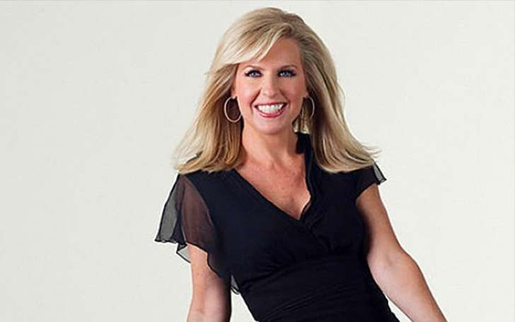 Is Columnist Monica Crowley married? Know about the columnist's other affairs too