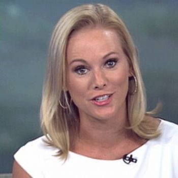 How much is Margaret Hoover's Net Worth?: See her salary and career as a commentator