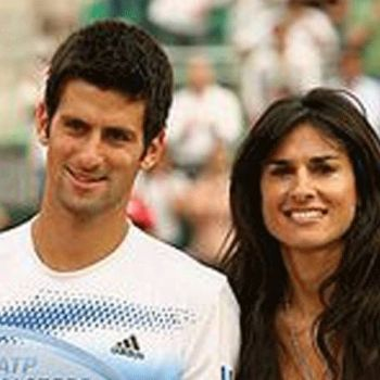 Is Gabriela Sabatini Married? Know about her personal life along with her family members