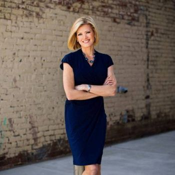What is reporter Cecily Tynan's salary this year? What are the sources of her income besides salary?