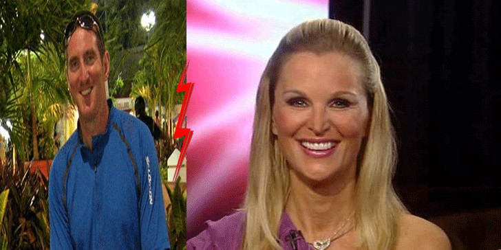 huddy singles Huddy also worked as a host on the morning show on fox news as well as was a former anchor for the fox news channel early life and education of juliet huddy juliet huddy was born on.