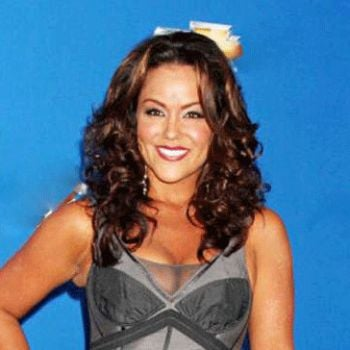 Actress Katy Mixon has the net worth of $2 million. What are the sources of her net worth?