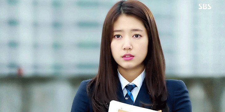 Who is Park Shin-hye dating these days? Discover the actress' dating and acting career