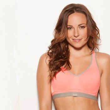 Is actress Briana Evigan in a relationship? Get to know more about the actress' affairs & boyfriends