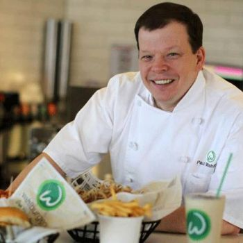 Know all about Chef Paul Wahlberg including his restaurant, house, car, and more, here