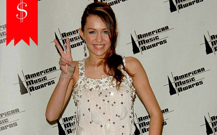What is Miley Cyrus' net worth in 2016? Know about her upcoming movies, songs, and her career