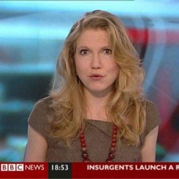 Is BBC Journalist Alice Baxter Married? Know about her Relationship Status and dating history