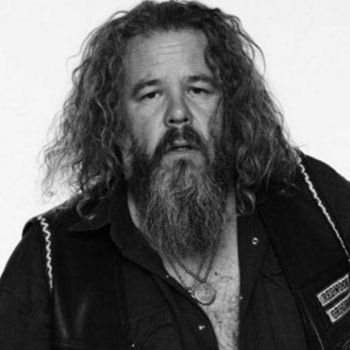Who is actor Mark Boone Junior's Wife? Know about his relationships, and more, here