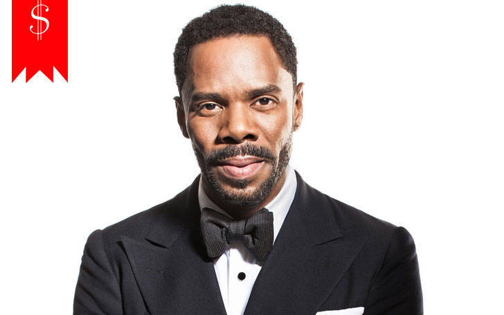 What's Actor Colman Domingo Net Worth? Know more about the actor's movies and acting career