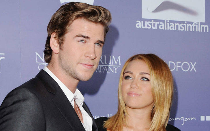 liam and miley dating again at 65