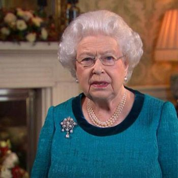Is the rumor of Queen Elizabeth's death true? Find out what Buckingham Palace has to say about this